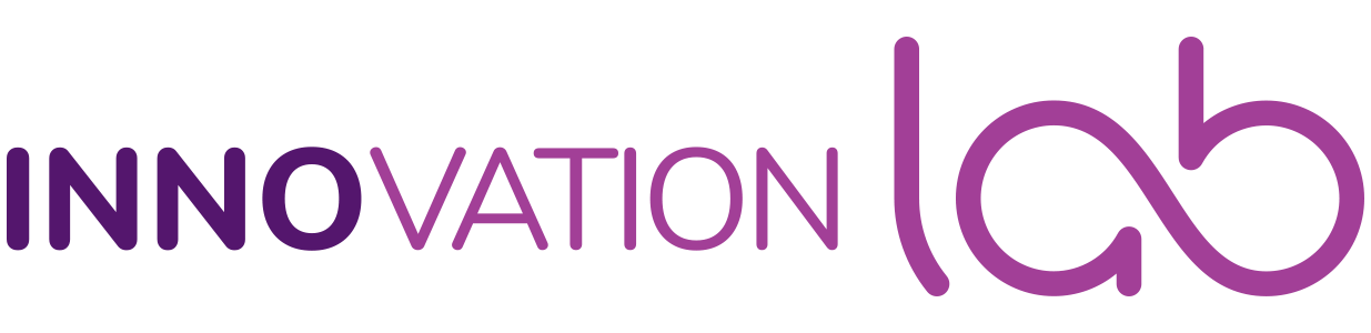 Logo Innovation Lab
